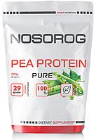 NOSOROG Pea Protein 700 г