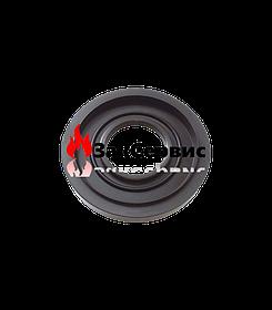 Прокладка фланца для водонагревателей Ariston PRO R, BLU R, PRO ECO 65111788