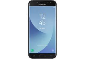 Samsung Galaxy J5  2017 J530F Black 12 месяцев, фото 2