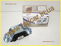 Подушка двигателя задняя Fiat Ducato I/II  Impergom Италия 27859