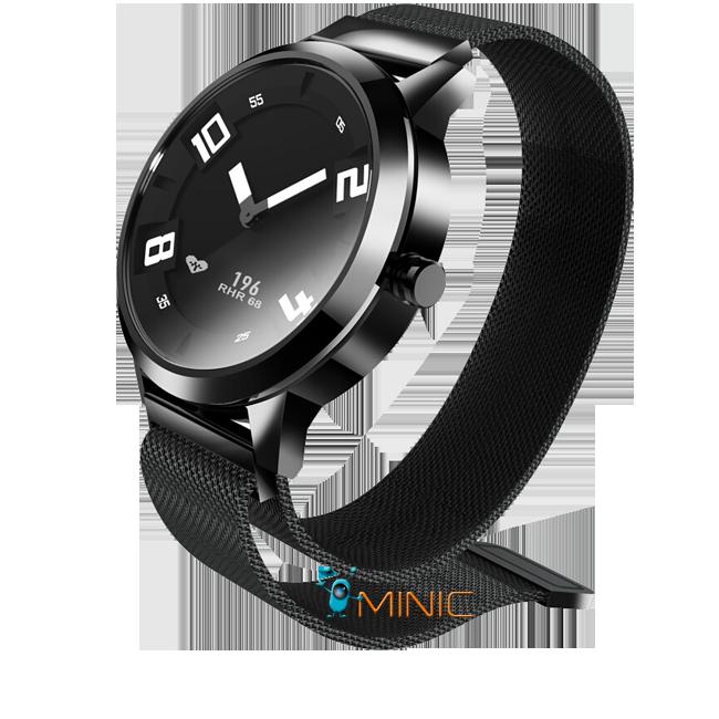 Умные смарт часы Lenovo Watch X
