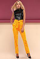 d03049989370 Брюки женские Jadone Fashion в Украине. Сравнить цены, купить ...