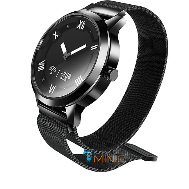 Умные смарт часы Lenovo Watch X Plus