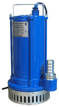 ГНОМ 10-10 380V