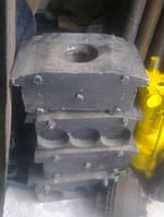 Букса к-14,запасные части к шахтному электровозу.