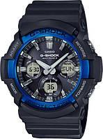 Мужские часы Casio GAW-100B-1A2ER