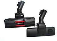Щётка для пылесоса Samsung DJ97-00111D