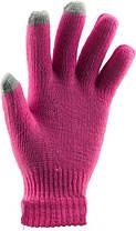 Зимние перчатки для сенсорных телефонов iGlove, фото 3