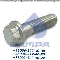 Болт кардана MAN M14x1,5/50 06028158915