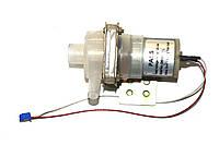 Насос (помпа) для термопота универсальный 8V-12V,3W (фишка с проводом,DB-2B)