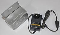 Блок питания 220в, игровая приставка Playstation One,PS One AC Adapter SCPH-112A, фото 1