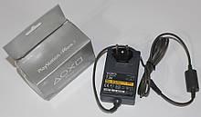 Блок живлення 220в, ігрова приставка Playstation One,PS One AC Adapter SCPH-112A
