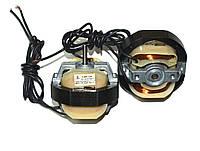 Двигатель (мотор) для тепловентилятора YJ58-12A(15W,220V/240V)
