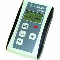 Дозиметр-радиометр МКС-АТ6130С