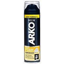 Arko пена для бритья 200 мл Performance