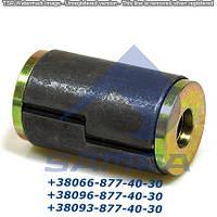 Сайлентблок серьги рессоры DAF 1368283 AUG55203