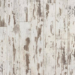 Ламинат Berry Alloc  Chic Atlantic Oak 62000203