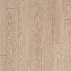 Ламинат Berry Alloc  Crete Oak 62000205