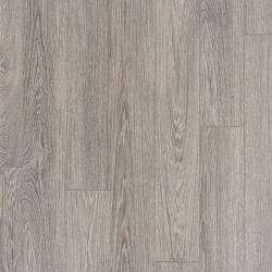 Ламинат Berry Alloc  Chic Algarve Oak 62000207