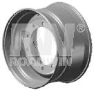 Диск колесный 22,5х11,75 Roadwin A60002