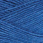 Пряжа YarnArt Jeans Plus 17