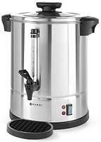 Кипятильник-кофеварочная машина Hendi  211359