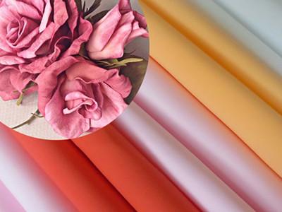 Фоамиран Шелковый 1 мм