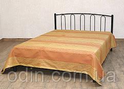 Кровать Каприз 1,6*2,0