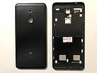 Корпус Xiaomi Redmi 5 задняя крышка панелька панель