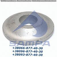 Шайба болта SAF 1101200100