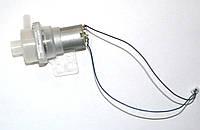 Насос (помпа) для термопота универсальный 8V-12V (фишка с проводом)