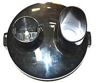 Редуктор чаши для блендера Saturn ST-FP0042.Шестигранная муфта.