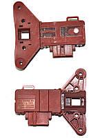 Блокировка (замок) люка для стиральной машинки Ardo 651016770 (530001501,148AK15)
