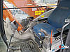 Гусеничный экскаватор Hitachi ZX280LC (2009 г), фото 3