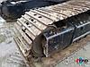 Гусеничный экскаватор Hitachi ZX280LC (2009 г), фото 4
