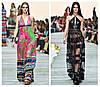 Модные тенденции 2015года