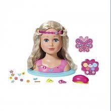 Лялька-манекен My Model - Сестричка