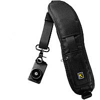Фоторемень Caden, разгрузка для фотоаппарата, плечевой ремень для фотоаппарата.