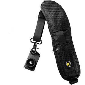 Фоторемень Caden, розвантаження для фотоапарата, плечовий ремінь фотоапарата.