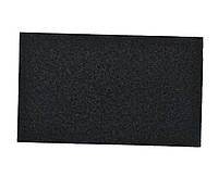 Фильтр мотора для пылесоса Samsung DJ63-00413A