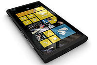 Nokia Lumia 920 Black + подарки, фото 3