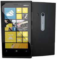 Nokia Lumia 920 Black + подарки, фото 5
