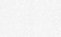 Обои винил BRAVO 1.06x10.05м. впененный винил на флизе             84004BR80/пара 84104BR90
