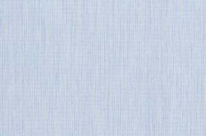 Шпалери паперові Versailles 0.53x10.05м. на паперовій основі 517-22/пара 1036-12
