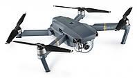 Квадрокоптер DJI Mavic Pro, DJI-CP.PT.000498