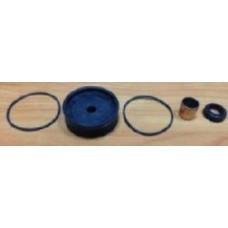 ☑️ Ремонтный комплект для цилиндра разжима кулачков поворотного стола LC810
