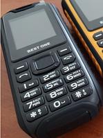 """Мобильный телефон Best One XP3600 Black черный 1.8"""" Гарантия!"""