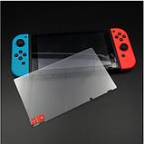 Чохол-кейс під карбон Thundeal для Nintendo Switch / Є скло, фото 7