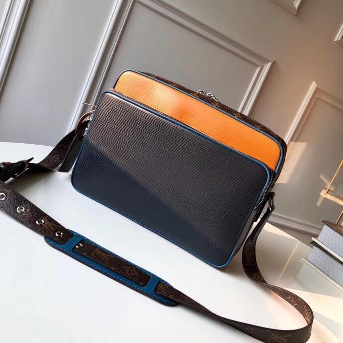 Чоловіча сумка Louis Vuitton