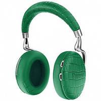 Bluetooth наушники Parrot Zik 3.0 Green NFC